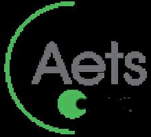 AETS (Application Européenne de Technologies et de Services)