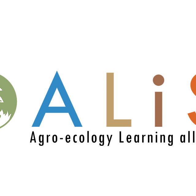Internship opportunity: ALiSEA website content manager (full time, Vientiane, Lao PDR)