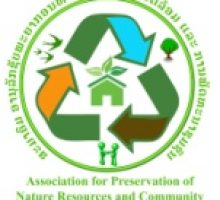 Association for Preservation Nature Resources and Community Development(APEDC)