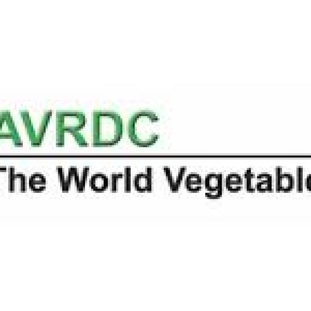 36th International Vegetable Training Course – From Seed to Table, World Vegetable Centre East and Southeast Asia/Oceania, Oct-Dec 2017