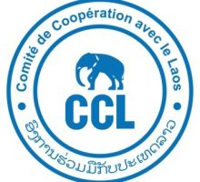 Comité de Coopération avec le Laos (CCL)