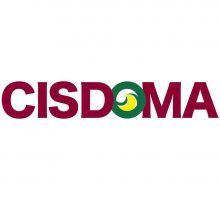 Consultative Institute for Socio-Economic Development of Rural and Mountainous Areas (CISDOMA)