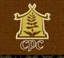 COOPERATIVE DES PRODUCTEURS DE CAFÉ DU PLATEAU DES BOLOVENS (CPC)