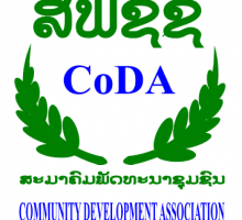 Community Development Association (CoDA)