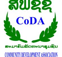 Community Development Association (CoDA)