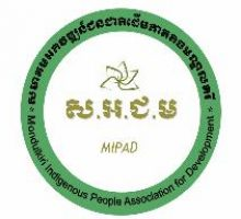 Mondulkiri Indigenous People's Association for Development (MIPAD)