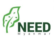 Network for Environment and Economic Development (NEED)