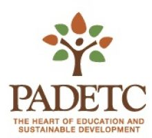 "Participatory Development Training Centre ""PADETC"""