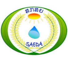 Sustainable Agriculture & Environment Development Association (SAEDA)