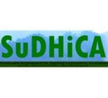 Sustainable Development for Highland Communities Association (SuDHiCA)