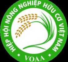 Vietnam Organic Agriculture Association (VOAA)