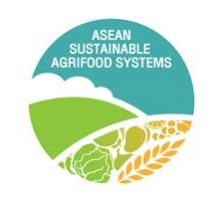 German International Cooperation (GIZ) / ASEAN Sustainable Agrifood Systems (ASEAN SAS)