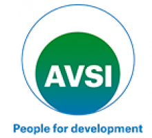 AVSI Foundation Myanmar