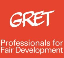 GRET Professionals for Fair Development
