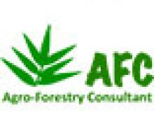Agro-Forestry Development Consultant (AFC)