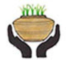 Association de Soutien au Developpement des Societes Paysannes (ASDSP)