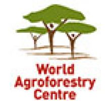World Agroforestry Centre (ICRAF)