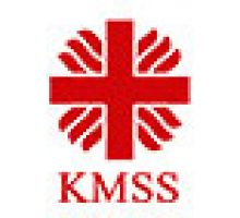 Karuna Mission Social Solidarity (KMSS)