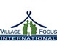 Village Focus International (VFI)