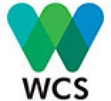 Wildlife Conservation Society (WCS)
