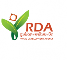 Rural Development Agency (RDA)