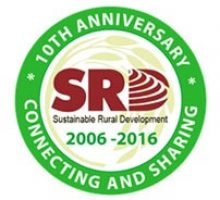 SRD – The Center for Sustainable Rural Development
