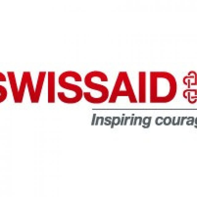 Vacancy Announcement, Senior Program Coordinator for Swissaid, Myanmar