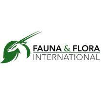Fauna and Flora International (FFI)