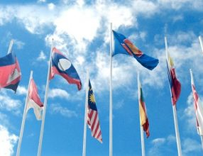 Statement of ASEAN Ministers on Agriculture and Forestry in Response to The Outbreak of The Coronavirus Disease (Covid-19) to Ensure Food Security, Food Safety and Nutrition in ASEAN