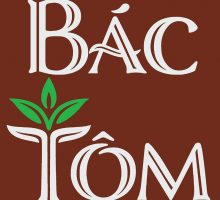 Bac Tom Stores Chain
