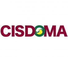 Consultative Institute for Socio-Economic Development of Rural and Mountainous Areas (CISDOMA)