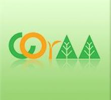 Cambodian Organic Agriculture Association (COrAA)
