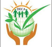 Development of Environment and Community Association (DECA)
