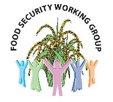 Food Security Working Group (FSWG)