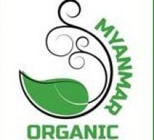 Myanmar Organic Grower and Producer Association (MOGPA)