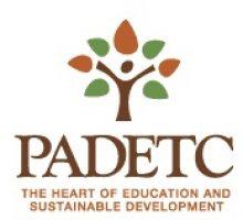 """Participatory Development Training Centre """"PADETC"""""""