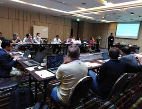 Research for development (R4D) support to the agroecology transition in Southeast Asia: R4D – ACTAE2 Meeting, 28 January 2019, Thailand