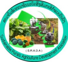 Rural Development and  Sustainable Agriculture Promotion (RDSAP)