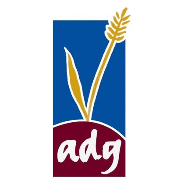 Job vacancy, ADG Belgium (in French)