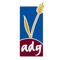Aide au Développement Gembloux (ADG)