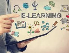 "E-learning course ""Experience capitalization for continuous learning"""