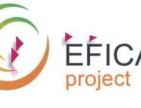 Videos – EFICAS Project