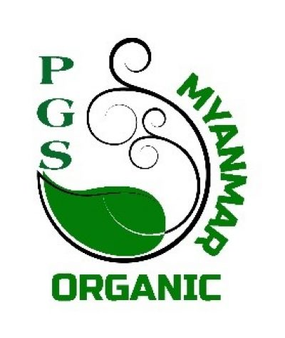ALiSEA SGF: Improvement of Organic PGS Certification Awareness
