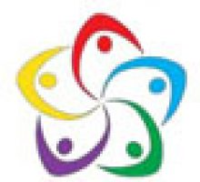 Association for Rural Mobilisation and Improvement (ARMI)