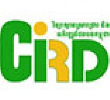 Cambodian Institute for Research and Rural Development (CIRD)
