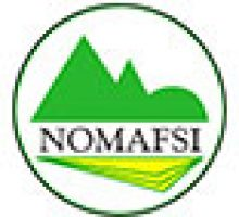 Northern Mountainous Agriculture and Forestry Science Institute (NOMAFSI )