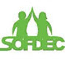 Society for Community Development in Cambodia (SOFDEC)