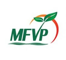 Myanmar Fruit, Flower and Vegetable Producers and Exporters Association (MFVP)