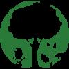 Agro-forestry (AF)